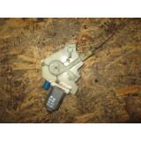 Vasak elektrilise akna mootor Mini One 2003 E011-001-161A